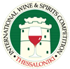 thessaloniki_wine_competition_100_100