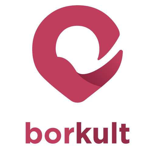 borkult